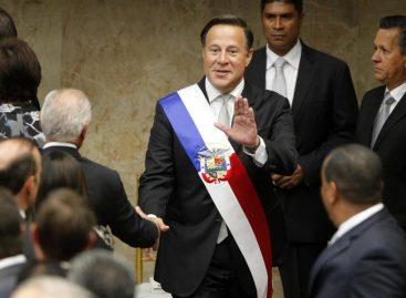 Criticaron «falta de profundidad» y ausencia de temas en el discurso de Varela
