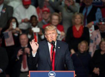 Trump contestó a las amenazas de Pyongyang y dijo que no habrá arma nuclear