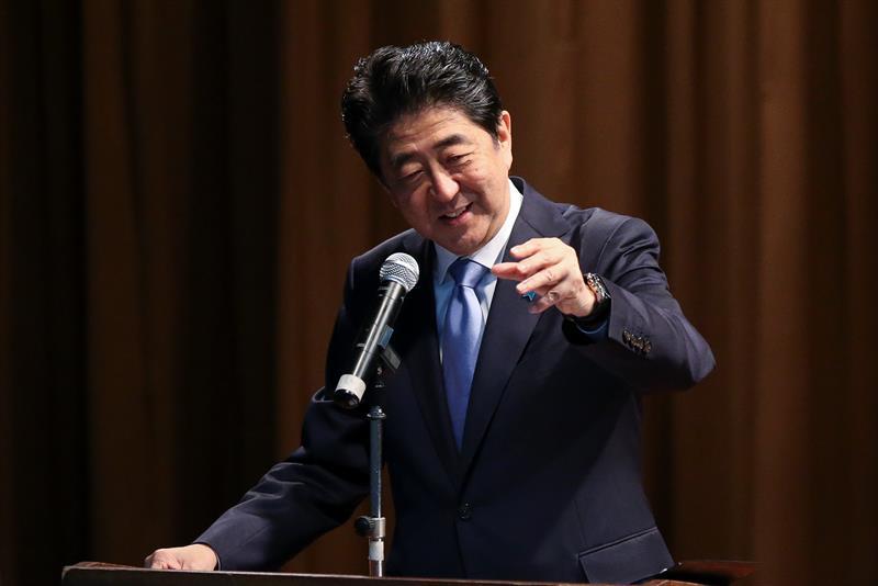 núcleo duro libre sexo de japón
