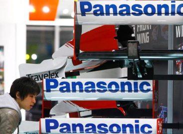Tesla y Panasonic inician fabricación de nuevas y potentes baterías