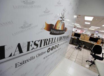 Diarios panameños seguirán trabajando tras extensión de la licencia