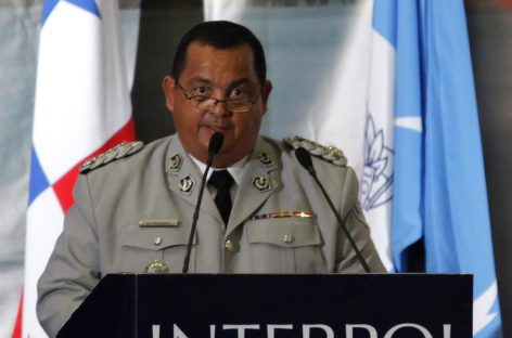 Panamá pidió ayuda a Interpol para atrapar a dominicano acusado de asesinato