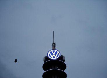 Detuvieron a ejecutivo de Volkswagen en Estados Unidos por el caso de los motores
