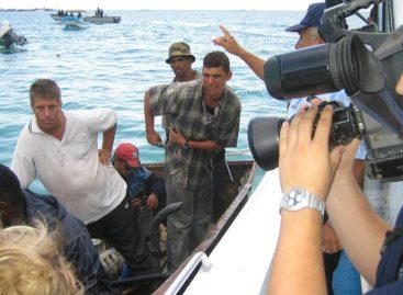 Obama: Cubanos ahora serán tratados igual que el resto de los migrantes