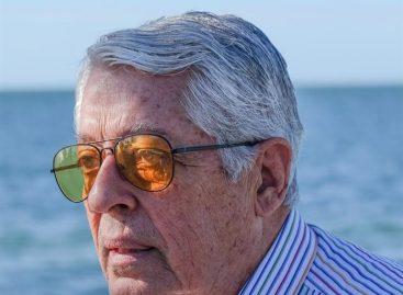 El fin de «pies secos/pies mojados» tomó por sorpresa al exilio cubano