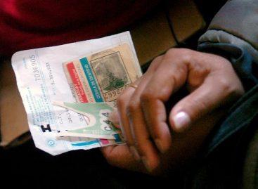 Las visas de la UE ya no ayudarán a extranjeros para entrar en Panamá