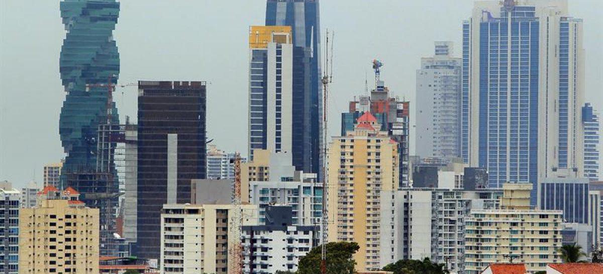 Sismo de 5.0 de magnitud estremeció a Panamá