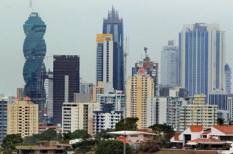 Ciudad de Panamá instaló internet gratuito en 50 espacios públicos