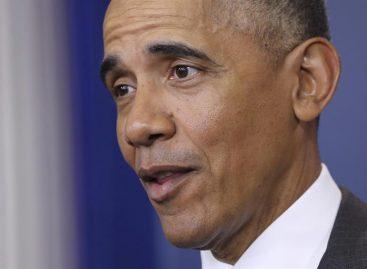 Independentista puertorriqueño recibió perdón de Obama tras 35 años en prisión