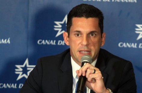 Panamá anunció que R.Dominicana buscará sacarlo de lista de paraísos fiscales