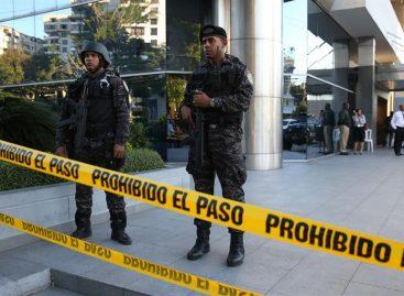 R. Dominicana reiteró compromiso en investigación por sobornos de Odebrecht