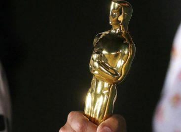 Cuenta atrás para los Óscar arrancará el martes con el anuncio de nominaciones