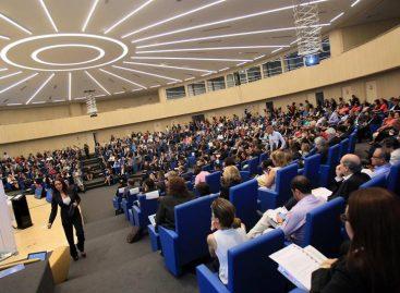Parlamento panameño aprobó acuerdos fiscales con Japón y Vietnam