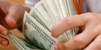 propuesta de salario mìnimo