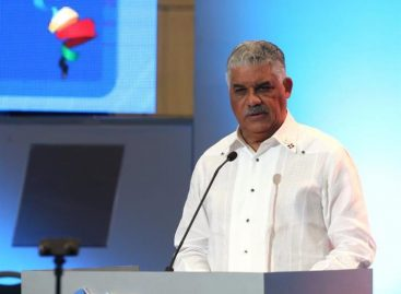 Guatemala y Honduras suprimen los visados a turistas dominicanos