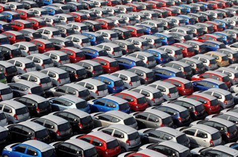Hyundai ganó 4.580 millones de euros en 2016