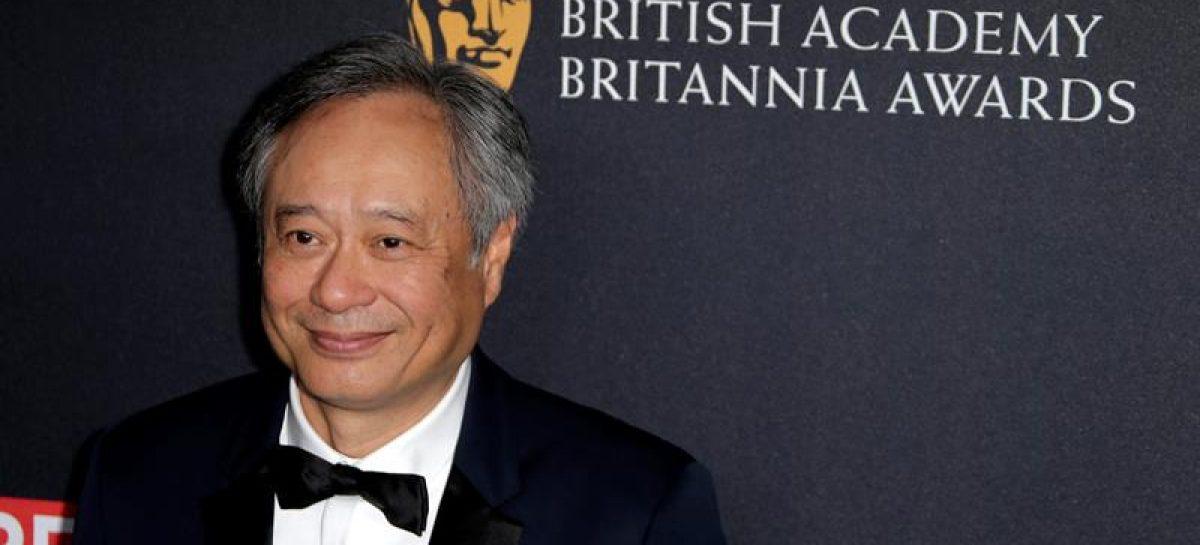 El oscarizado Ang Lee quiere «emocionar» con su última película «Billy Lynn»