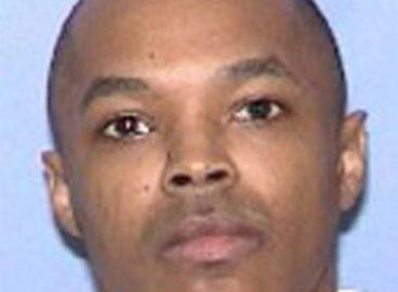 Texas ejecutó a un reo por doble asesinato tras ser despedido