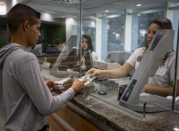Nuevo billete de 10.000 bolívares comenzará a circular este lunes en Venezuela