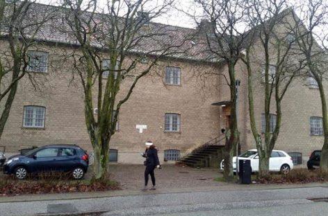 Prolongaron prisión preventiva a la hija de «Rasputina surcoreana» en Dinamarca