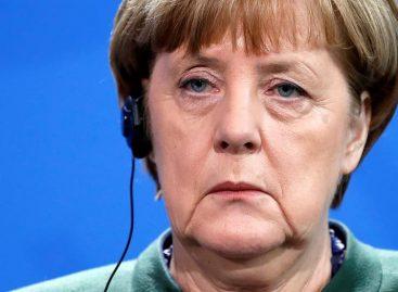 Alemania espera que Maduro replanteé la Constituyente tras actividad de la MUD