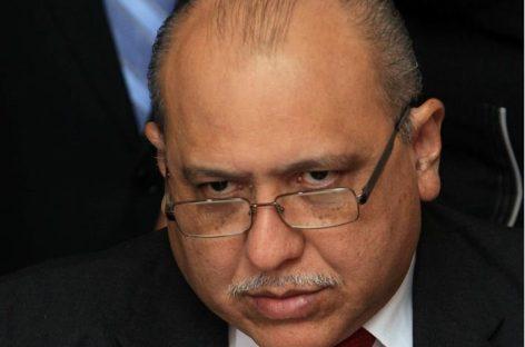 Dos funcionarios de Migración entre los diez imputados por trata en Panamá