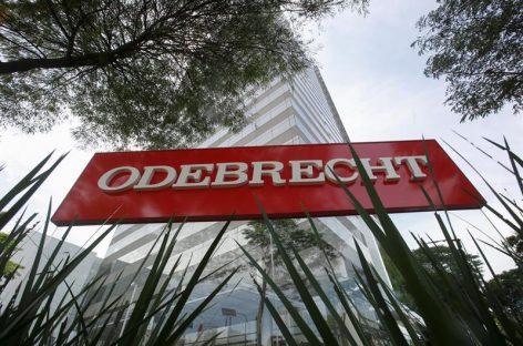 Llaman a interrogatorio a exdirectivo colombiano por contrato a Odebrecht