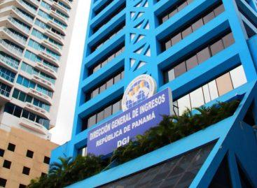 DGI extiende hasta el 4 de enero plazo para pago de impuestos