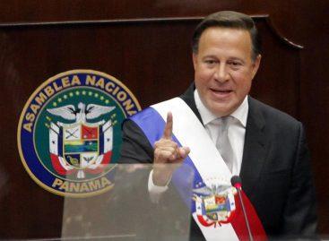 Gobierno de Panamá está dispuesto a ser investigado por sobornos de Odebrecht