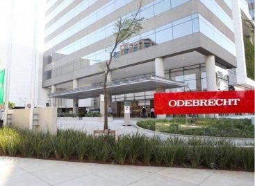 Fiscales de seis países llegarán a Panamá por caso Odebrecht