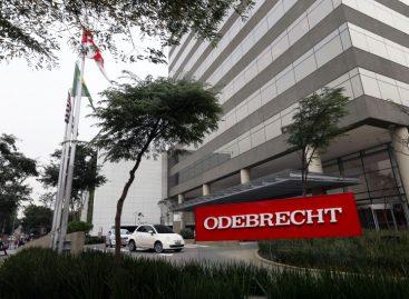 R.Dominicana recibió de Brasil informaciones sobre los sobornos de Odebrecht