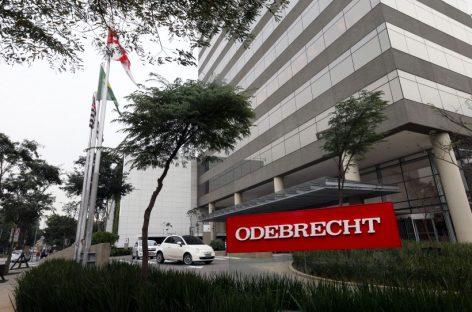 Odebrecht sacó 190 millones de dólares de Ecuador y los envió a 30 países