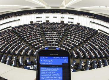 UE pidió a Venezuela liberar a presos políticos y fijar calendario electoral