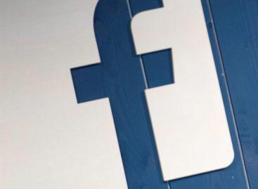 Panamá solicitó a Facebook datos de más de 10 usuarios