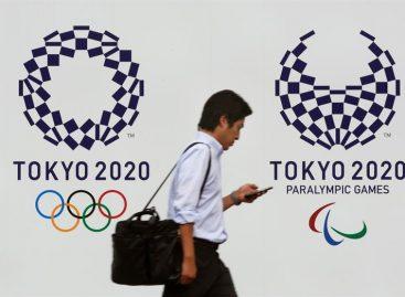 Piden a los japoneses donar smarthpones para fabricar medallasde Tokio 2020