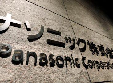 Panasonic pidió a empleados de Japón que no trabajen después delasocho de la noche
