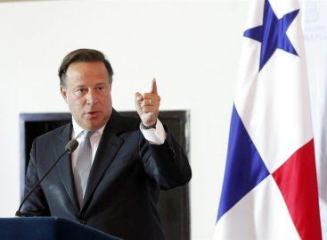 Panamá encomendó garantizar competencia de su sistema financiero