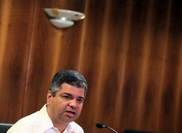 UGTP pide renuncia de jefe de Migración por «mentir» sobre cifra de extranjeros