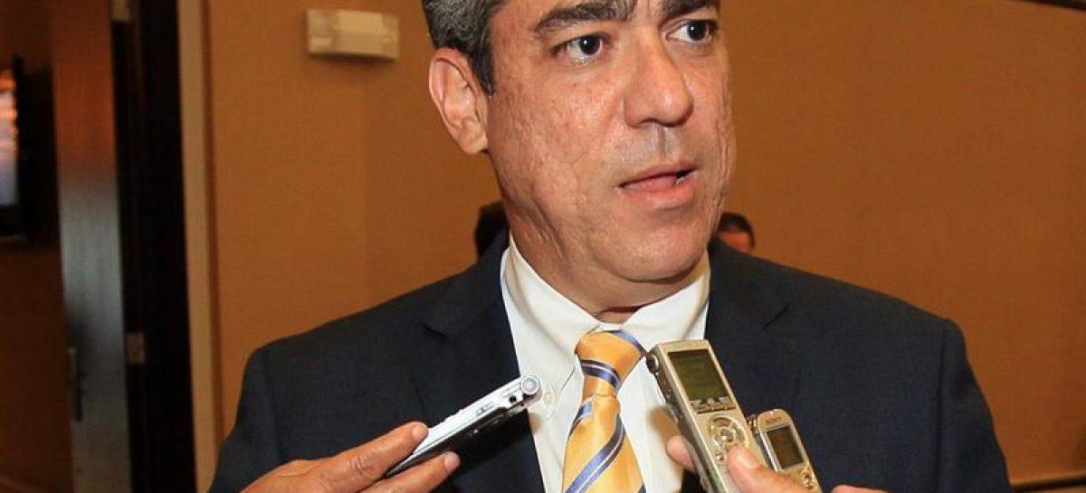 Mayo aclara polémica sobre ingreso de venezolana con neumonía a la CSS