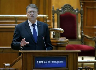 Fracasa la moción de censura contrael Gobierno de Rumanía