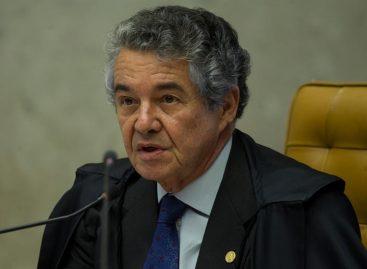 Corte Suprema suspendió nombramiento del hijo delalcaldedeRío