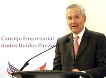 Conflicto en Colón: Ministro de la Presidencia posterga hasta el lunes su viaje a la provincia