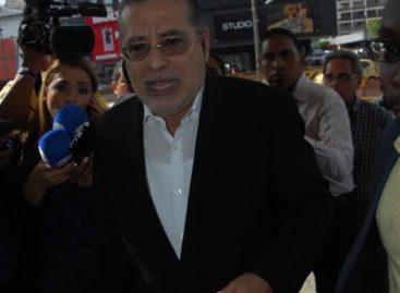 Autoridades panameñas mantienen detenidos a Mossack y Fonseca