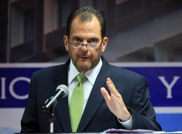 Contraloría y el gremio empresarial evaluarán costo de obras de Odebrecht en Panamá