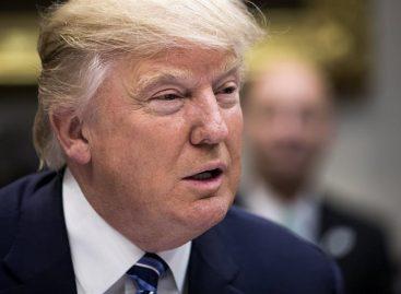 Kremlin desmintió contactos deasesores de campaña de Trump con inteligencia rusa