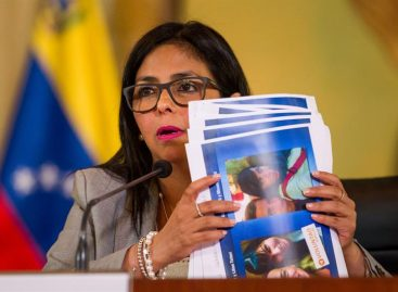 Venezuela abrió procedimiento contra CNN y operadoras dejan deemitir su señal