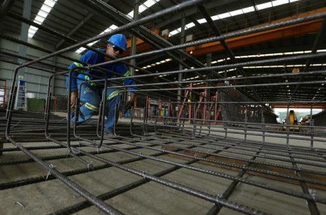 Consorcio Línea 2 del metro de Panamá consiguió financiación quefaltaba