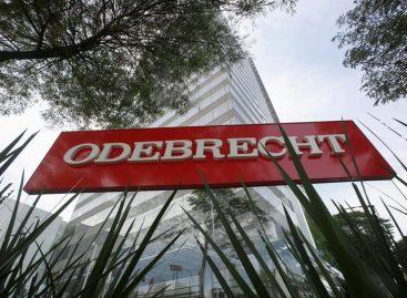 Estado presentó querella contra personas vinculadas a Odebrecht