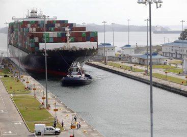Canal de Panamá extendió plazo para recibir propuestas de nuevo puerto