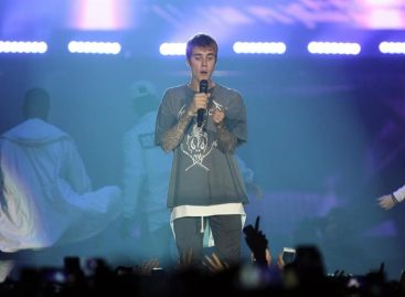 Investigan a Justin Bieber por agresión en un restaurante de LosÁngeles